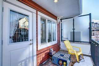 Photo 16: 442 Nolan Hill Boulevard NW in Calgary: Nolan Hill Row/Townhouse for sale : MLS®# A1073162