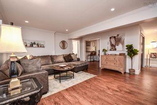 Photo 19: 70 Melanson Lane in Brookside: 40-Timberlea, Prospect, St. Margaret`S Bay Residential for sale (Halifax-Dartmouth)  : MLS®# 202125369
