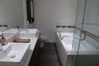 Photo 11: 3892 180 Street in Surrey: Serpentine House for sale (Cloverdale)  : MLS®# R2430266