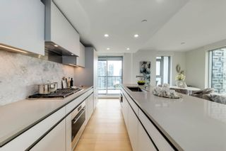Photo 11: 2202 889 PACIFIC Street in Vancouver: Downtown VW Condo for sale (Vancouver West)  : MLS®# R2611549