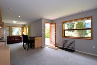 Photo 38: 813 RICHARDS STREET in Nelson: House for sale : MLS®# 2461508