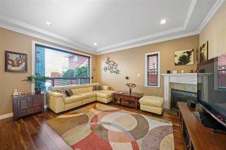 "Photo 12: 9255 NO. 3 Road in Richmond: Broadmoor House for sale in ""Broadmoor"" : MLS®# R2581823"