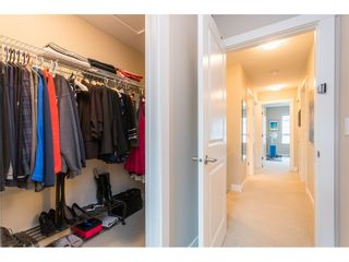 "Photo 18: 33 21867 50 Avenue in Langley: Murrayville Townhouse for sale in ""Murrayville's Winchester"" : MLS®# R2531556"