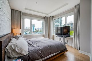 Photo 13: 602 2088 BARCLAY STREET in Vancouver: West End VW Condo for sale (Vancouver West)  : MLS®# R2452949