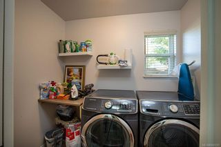 Photo 26: 950 Thrush Pl in Langford: La Happy Valley House for sale : MLS®# 845123
