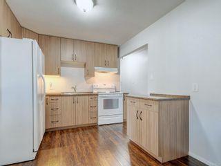 Photo 10: 204 1360 Esquimalt Rd in : Es Esquimalt Condo for sale (Esquimalt)  : MLS®# 885374
