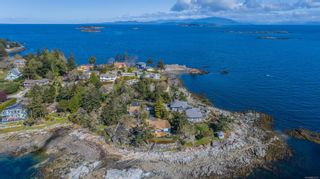 Photo 25: 3514 Grilse Rd in : PQ Nanoose House for sale (Parksville/Qualicum)  : MLS®# 872531