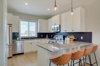Photo 12:  in Edmonton: Zone 56 House for sale : MLS®# E4247258