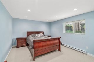Photo 32: 1363 GROVER AVENUE in Coquitlam: Central Coquitlam House for sale : MLS®# R2509868