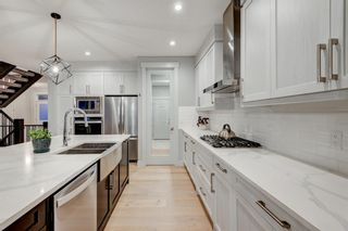 Photo 11: 111 LEGACY Landing SE in Calgary: Legacy Detached for sale : MLS®# A1026431