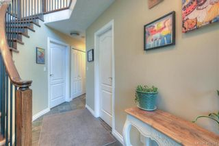 Photo 24: C 6599 Central Saanich Rd in VICTORIA: CS Tanner House for sale (Central Saanich)  : MLS®# 802456