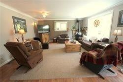 Photo 9: 23 Trent View Road in Kawartha Lakes: Rural Eldon House (Bungalow-Raised) for sale : MLS®# X4456254