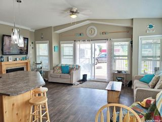 Photo 5: 522 Diamond Willow Drive in Lac Des Iles: Residential for sale : MLS®# SK864082