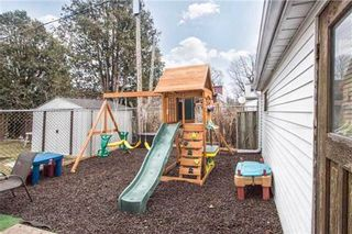 Photo 10: 119 Banting Avenue in Oshawa: Central House (2-Storey) for sale : MLS®# E3166549