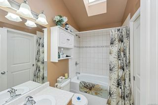 Photo 17: 3392 Turnstone Dr in : La Happy Valley House for sale (Langford)  : MLS®# 866704