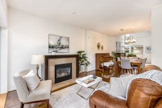 Photo 14: 5 3750 EDGEMONT BOULEVARD in North Vancouver: Edgemont Townhouse for sale : MLS®# R2624665