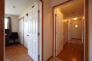 Photo 25: 32149 Road 68 N in Portage la Prairie RM: House for sale : MLS®# 202112201