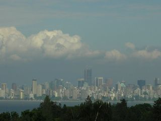 Photo 1:  in Vancouver West: Point Grey Home for sale ()  : MLS®# H2801410