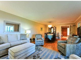 "Photo 14: 405 1725 128TH Street in Surrey: Crescent Bch Ocean Pk. Condo for sale in ""OCEAN PARK GARDENS"" (South Surrey White Rock)  : MLS®# F1427574"
