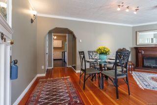 Photo 5: 3043 Washington Ave in : Vi Burnside House for sale (Victoria)  : MLS®# 851880