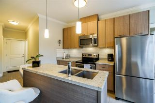 Photo 8: 405 7377 14TH Avenue in Burnaby: Edmonds BE Condo for sale (Burnaby East)  : MLS®# R2562713