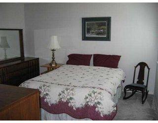 """Photo 8: 3224 HUNT Street in Richmond: Steveston Villlage House for sale in """"STEVESTON VILLAGE"""" : MLS®# V773982"""