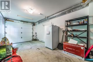 Photo 27: 24 Shaw Street in St. John's: House for sale : MLS®# 1232000