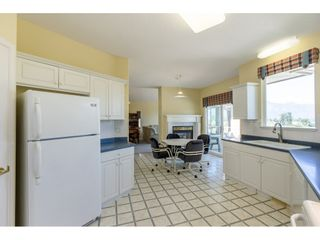 """Photo 17: 30 47470 CHARTWELL Drive in Chilliwack: Little Mountain House for sale in """"Grandview Ridge Estates"""" : MLS®# R2520387"""