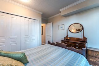 """Photo 29: 111 1785 MARTIN Drive in Surrey: Sunnyside Park Surrey Condo for sale in """"Southwynd"""" (South Surrey White Rock)  : MLS®# R2141403"""