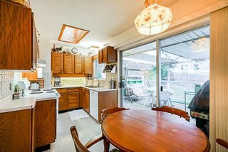 Photo 7: 3737 SOUTHWOOD Street in Burnaby: Suncrest House for sale (Burnaby South)  : MLS®# R2368984