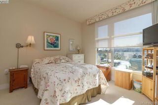 Photo 17: 404 3223 Selleck Way in VICTORIA: Co Lagoon Condo for sale (Colwood)  : MLS®# 835790