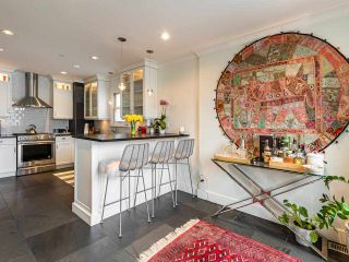 Photo 13: 2555 OXFORD Street in Vancouver: Hastings Sunrise House for sale (Vancouver East)  : MLS®# R2556739