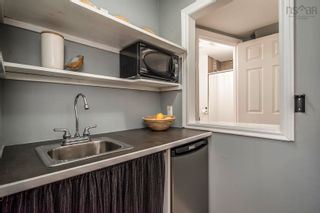 Photo 17: 3797 Memorial Drive in North End: 3-Halifax North Multi-Family for sale (Halifax-Dartmouth)  : MLS®# 202125787