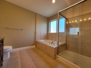 Photo 24: 8722 PARKER Court in Mission: Mission BC House for sale : MLS®# R2617456