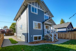 Photo 58: 242 Cliffe Ave in COURTENAY: CV Courtenay City House for sale (Comox Valley)  : MLS®# 843899