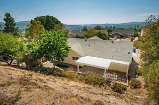Photo 31: SPRING VALLEY House for sale : 4 bedrooms : 3957 Agua Dulce Blvd