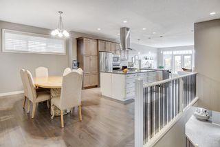 Photo 11: 40 Riviera Way: Cochrane Row/Townhouse for sale : MLS®# A1060708
