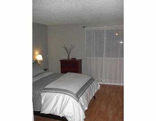 """Photo 5: 108 1775 W 11TH Avenue in Vancouver: Fairview VW Condo for sale in """"THE RAVENWOOD"""" (Vancouver West)  : MLS®# V659643"""