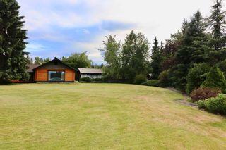 Photo 2: 12925 TELKWA COALMINE Road: Telkwa House for sale (Smithers And Area (Zone 54))  : MLS®# R2596369