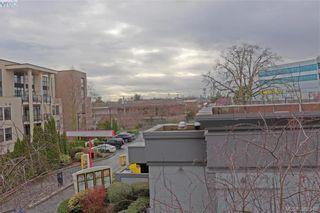 Photo 11: 312 870 Short St in VICTORIA: SE Quadra Condo for sale (Saanich East)  : MLS®# 780881