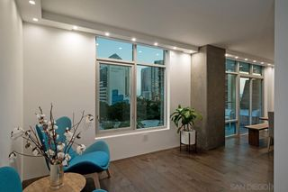Photo 29: SAN DIEGO Condo for rent : 2 bedrooms : 425 W W Beech St #602