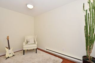 Photo 11: 2209 ALDER Street in Vancouver: Fairview VW Townhouse for sale (Vancouver West)  : MLS®# R2069588