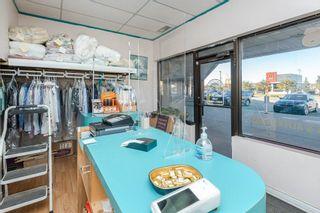 Photo 12: 963 Ordze Road: Sherwood Park Business for sale : MLS®# E4265531