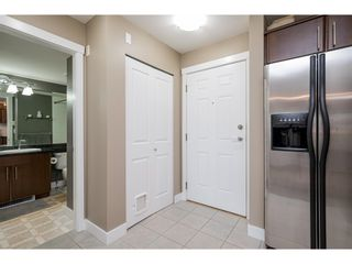 """Photo 16: 204 19366 65 Avenue in Surrey: Clayton Condo for sale in """"LIBERTY AT SOUTHLANDS"""" (Cloverdale)  : MLS®# R2591315"""