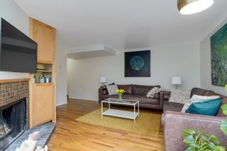 Photo 4: 2379 CYPRESS Street in Vancouver: Kitsilano Townhouse for sale (Vancouver West)  : MLS®# R2560555