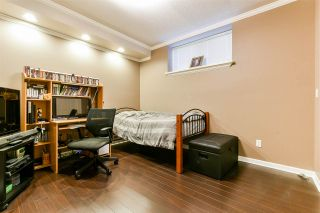 Photo 30: 1535 BRAMBLE Lane in Coquitlam: Westwood Plateau House for sale : MLS®# R2535087