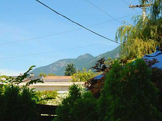 Photo 19: # 104 2545 LONSDALE AV in North Vancouver: Upper Lonsdale Condo for sale : MLS®# V1105829