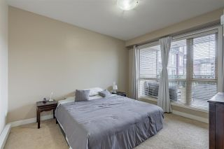 """Photo 21: 214 2627 SHAUGHNESSY Street in Port Coquitlam: Central Pt Coquitlam Condo for sale in """"VILLAGIO"""" : MLS®# R2546687"""