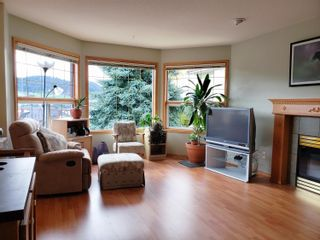 Photo 18: 6805 Cameo Drive, N in Vernon: House for sale : MLS®# 10241392