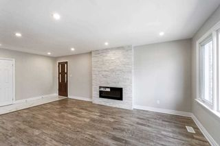 Photo 8: Main 44 Armitage Drive in Toronto: Wexford-Maryvale House (Bungalow) for lease (Toronto E04)  : MLS®# E5209090